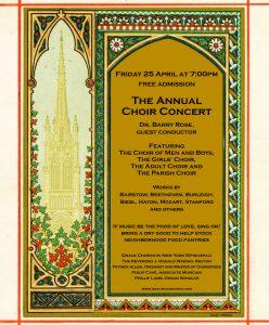 Choir Concert poster 15 FINAL REVISED