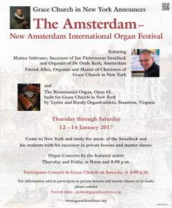new-amsterdam-poster_for-website