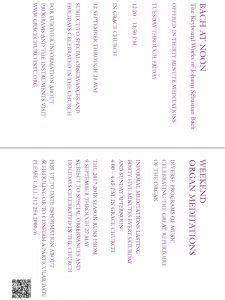 Organ-Postcard-17-18-2.jpg