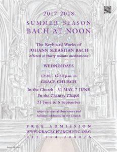 Summer-Bach-at-noon-Poster-17-18.jpg